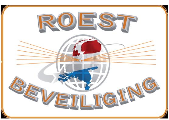 Roestbeveiliging Logo
